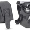 Фотосумка малая NATIONAL GEOGRAPHIC W2022 SMALL HOLSTER - NG_W2022-3_800_medium.jpg