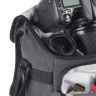 Фотосумка-кобура средняя NATIONAL GEOGRAPHIC W2026 MEDIUM HOLSTER FOR DSLR - NG_W2026-4_800_medium.jpg