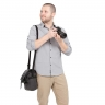 Фотосумка-кобура средняя NATIONAL GEOGRAPHIC W2026 MEDIUM HOLSTER FOR DSLR - NG_W2026-5_800_medium.jpg