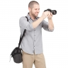 Фотосумка-кобура средняя NATIONAL GEOGRAPHIC W2026 MEDIUM HOLSTER FOR DSLR - NG_W2026-6_800_medium.jpg
