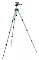Штатив MANFROTTO MK394-H PHOTO-MOVIE KIT QR