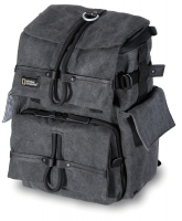 Рюкзак NATIONAL GEOGRAPHIC NG_W5050 SMALL RUCKSACK