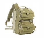 Фоторюкзак NATIONAL GEOGRAPHIC  SMALL BACKPACK NG 5159
