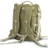 Фоторюкзак NATIONAL GEOGRAPHIC  SMALL BACKPACK NG 5159 - ng5159_medium.jpg