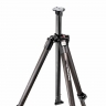 Штатив MANFROTTO 055CX3 carbon fibre 3-section tripod - MF_055CX3-2_800_medium.jpg