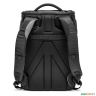 Рюкзак слінг великий MANFROTTO MA-BP-TL ADVANCED TRI BACKPACK LARGE - Фоторюкзак слинг MANFROTTO MB MA-BP-TL - вид сзади