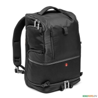 Рюкзак слінг великий MANFROTTO MA-BP-TL ADVANCED TRI BACKPACK LARGE