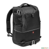 Рюкзак слінг великий MANFROTTO MA-BP-TL ADVANCED TRI BACKPACK LARGE - Фоторюкзак слинг MANFROTTO MB MA-BP-TL