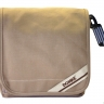 Фотосумка DOMKE F-5XC LARGE SHOULDER SAND -