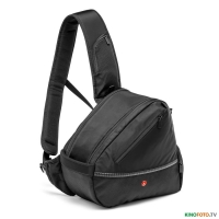 Торсопак MANFROTTO  MA-S-A2 ADVANCED ACTIVE SLING 2