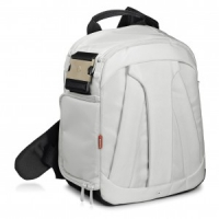 Слинг MANFROTTO Agile I Sling White