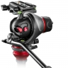 Голова MANFROTTO 055 MAG PHOTO-MOVIE HEAD Q5 - MF_MH055M8-Q5-2_800_medium.jpg