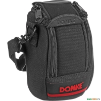 Чехол для объектива DOMKE F-505 SMALL LENS CASE