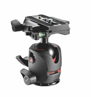 Шаровая голова MANFROTTO 054 MAG BALL HEAD Q5