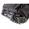Дополнительные ремни THINK TANK URBAN DISGUISE ATTACHMENT STRAPS TT840 - TT840-3_800_medium.jpg