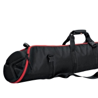 Кофр для штатива 120см MANFROTTO MBAG120PN TRIPOD BAG PADDED 120CM