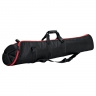 Кофр для штатива 120см MANFROTTO MBAG120PN TRIPOD BAG PADDED 120CM - MB_MBAG120PN-1_800_medium.jpg