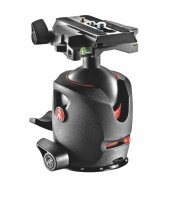 Шаровая голова MANFROTTO 057M0-Q5 MAG BALL HEAD Q5