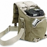 Сумка NATIONAL GEOGRAPHIC NG 2343 SMALL SHOULDER BAG - NG2343-INSIDE_medium.jpg
