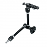 Крепление для камеры MANFROTTO CAMERA/UMBRELLA BRACKET FOR 143 - MF_143BKT-2_800_medium.jpg