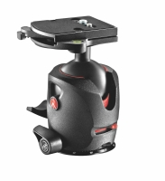 Шаровая голова MANFROTTO 057M0-RC4 MAG BALL HEAD RC4
