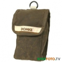 Поясная фотосумка DOMKE F-901 COMPACT POUCH 5X9 RUGGED WEAR