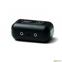 Сплиттер ДУ MANFROTTO 521SB SPLITTER BOX  LANC