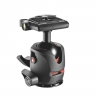 Шаровая головка MANFROTTO 054 MAG BALL HEAD Q2 - MF_MH054M0-Q2-1_800_medium.jpg