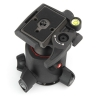 Шаровая головка MANFROTTO 054 MAG BALL HEAD Q2 - MF_MH054M0-Q2-3_600_medium.jpg