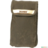 Поясная фотосумка DOMKE F-902 SUPER POUCH 5.25X11 RUGGED WEAR
