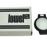 SALE! Diffused-фильтр с держателем LOWEL DIFFUSED GLASS WITH HOLDER  iP-50H - LOWEL_IP-50H-2_medium.jpg