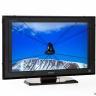 Калибратор телевизоров Datacolor S4TV100 Spyder4TV HD -