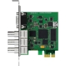 Плата PCIe BLACKMAGIC DESIGN DECKLINK SDI - Плата PCIe BLACKMAGIC DESIGN DECKLINK SDI
