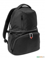 Фоторюкзак MANFROTTO MA-BP-A1 ADVANCED ACTIVE BACKPACK I