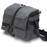 Сумка NATIONAL GEOGRAPHIC NG W2140 MIDI SATCHEL - NG_W2140-01_medium.jpg