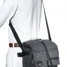 Сумка NATIONAL GEOGRAPHIC NG W2140 MIDI SATCHEL - NG_W2140-02_medium.jpg