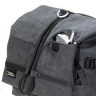 Сумка NATIONAL GEOGRAPHIC NG W2140 MIDI SATCHEL - NG_W2140-05_medium.jpg