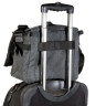 Сумка NATIONAL GEOGRAPHIC NG W2140 MIDI SATCHEL - NG_W2140-06_medium.jpg