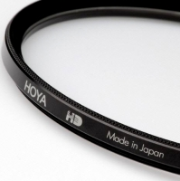 Фильтр HOYA HD UV 82mm