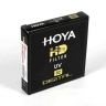 Фильтр HOYA HD UV 82mm - hoya_HD_UV_82-2_800_medium.jpg