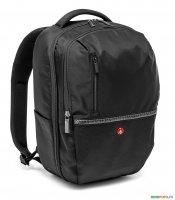 Фоторюкзак MANFROTTO MA-BP-GPL ADVANCED GEAR BACKPACK LARGE