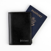 Чехол для паспорта THINK TANK PASSPORT HOLDER TT978