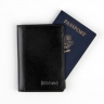 Чехол для паспорта THINK TANK PASSPORT HOLDER TT978 - TT978-1_800_medium.jpg