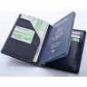 Чехол для паспорта THINK TANK PASSPORT HOLDER TT978 - TT978-2_800_medium.jpg