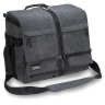 Сумка NATIONAL GEOGRAPHIC NG W2160 MEDIUM SATCHEL - NG_W2160-02_medium.jpg