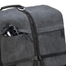 Сумка NATIONAL GEOGRAPHIC NG W2160 MEDIUM SATCHEL - NG_W2160-01_medium.jpg