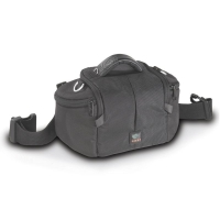 Поясная фотосумка KATA DIGITAL WAIST-PACK DW-491