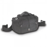 Поясная фотосумка KATA DIGITAL WAIST-PACK DW-491 - KT_DW-491-05_800_medium.jpg