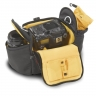 Поясная фотосумка KATA DIGITAL WAIST-PACK DW-491 - KT_DW-491-06_800_medium.jpg