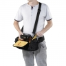 Поясная фотосумка KATA DIGITAL WAIST-PACK DW-491 - KT_DW-491-03_800_medium.jpg